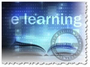 Дистанційне навчання - організація дистанційного навчання