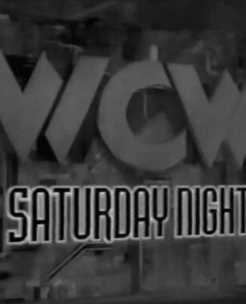S01 E15 | The Superstation & WCW Saturday Night – Part II