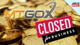 Mt. Gox Shuts Down: Is Bitcoin Dead?