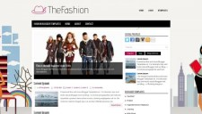 TheFashion