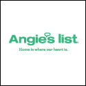 Angie\'s List