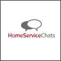 HomeServiceChats