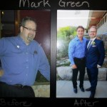 Bto performance before and after markgreen