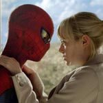 spiderman2012a
