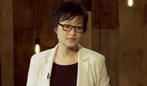 Ruth Chang, TED Talk on Hard Choices