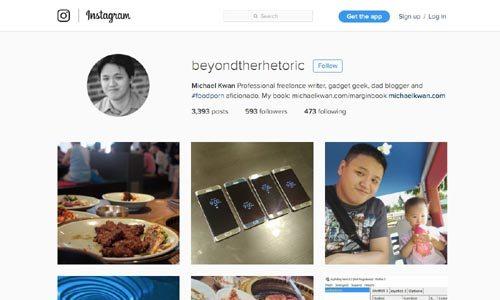 instagram.com/beyondtherhetoric