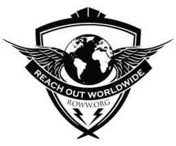 Paul_Walker_ROWW_Reach_Out_Worldwide_1