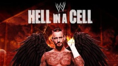 WWE-Hell-in-a-Cell-2013