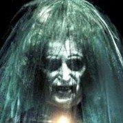 insidious-sequel-release-date