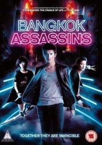 Bangkok_Assassins