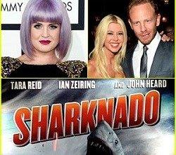 kelly-osbourne-more-join-cast-of-sharknado2