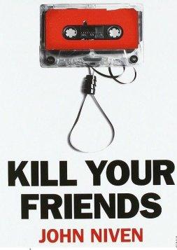 killyourfriends93e8494