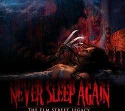 Never_Sleep_Again_DVD_cover
