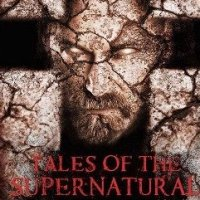 My Eyes Hurt.. Tales of the Supernatural Review