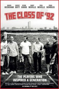 the-class-of-92-man-united