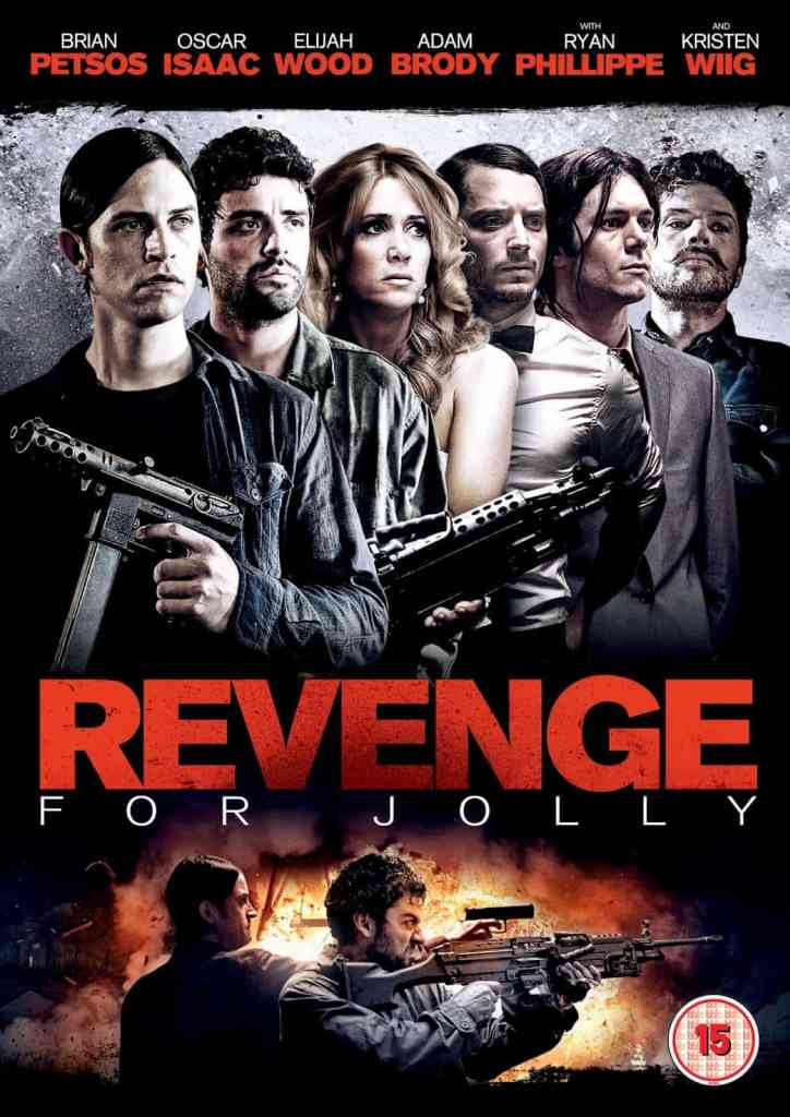 Revenge+for+Jolly