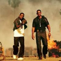 Martin Lawrence calls out Will Smith for Bad Boys 3