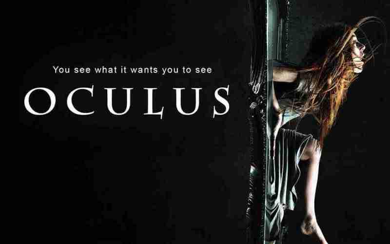 oculus header