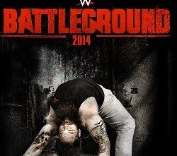BATTLEGROUND_2014_DVD_2D