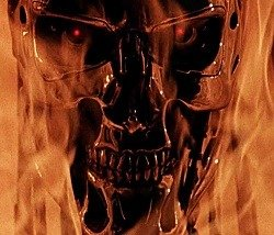 t800flames