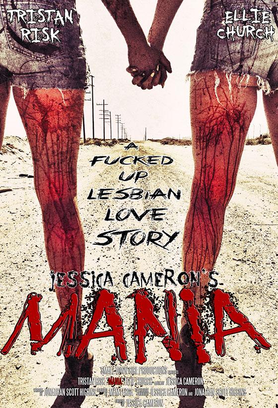 Mem-Ferda-Tristan-Risk-and-Ellie-Church-Join-Jessica-Camerons-Horror-Film-Mania