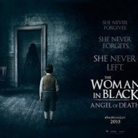 The Woman In Black sequel gets a trailer