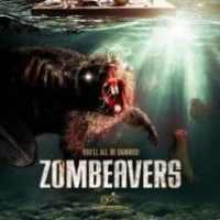 Zombeavers Review
