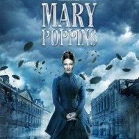 The Mary Poppins Hoax