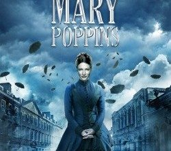 tim-burton Mary Poppins
