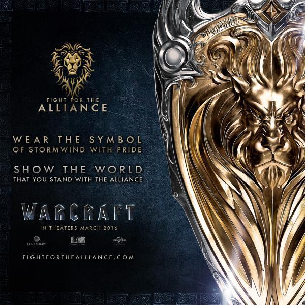 Warcraft-1