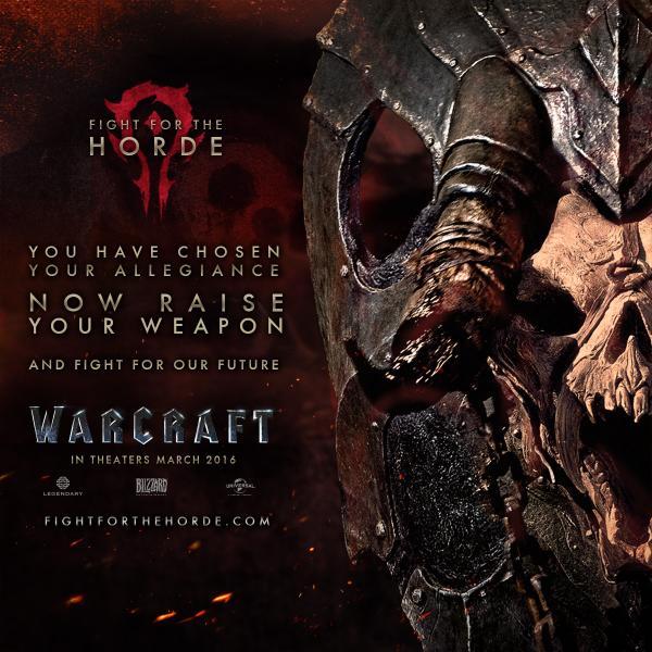 Warcraft-2
