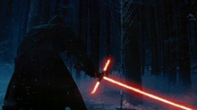 force-awakens-teaser