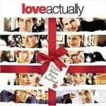 7. Love Actually