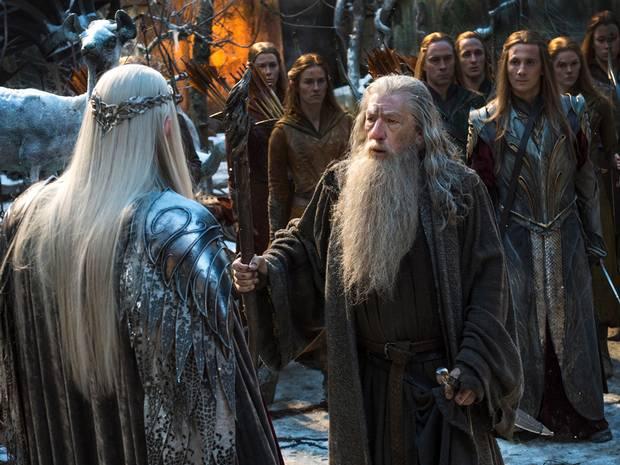 gandalf-hobbit-five-armies