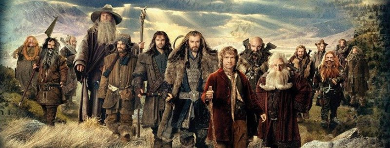the-hobbit-the-battle-of-the-five-armies-movie