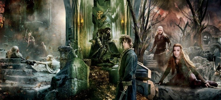 the-hobbit-the-battle-of-the-five-armies-tapestry
