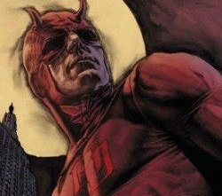 drew-goddard-in-talks-to-write-new-daredevil-tv-show-148548-a-1384328681-470-75