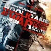 Hooligans at War North Vs South Review