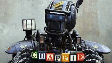 chappie-wall-e-meets-district-9-and-robocop-what-s-not-to-like-dd18052f-1e71-4959-bbbc-36351e86b1b7