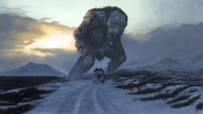 troll_hunter_by_dougflinders-d5i2mif