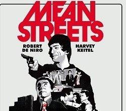 MEAN_STREETS_BLU_2D