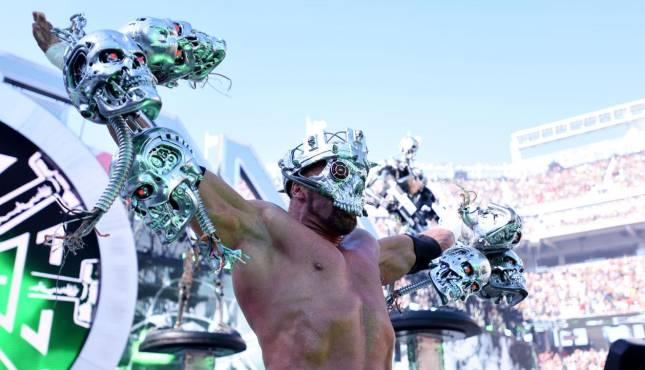 Triple-H-WrestleMania-31-Entrance-645x370