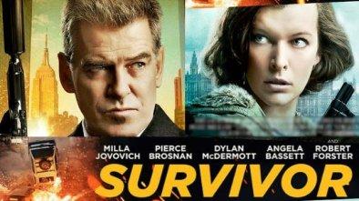 survivor-movie