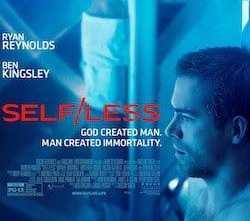 selfless_poster
