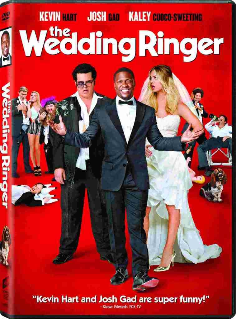 the-wedding-ringer-dvd-cover-32