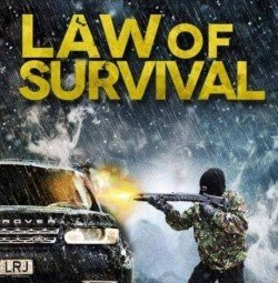 Law of Survival Review