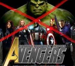 The-Avengers-250x250