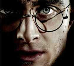 Harry_Potter_and_the_Deathly_Hallows_Part_1_21905