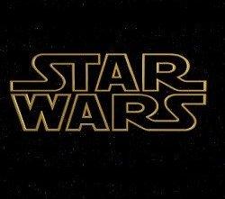 Star-wars-250x250