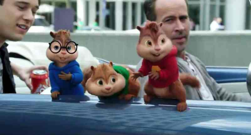 Alvin-and-the-Chipmunks-The-Road-Chip-Trailer-2-2